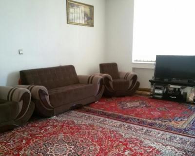 فروش یک واحد آپارتمان در شهرک جوادیه