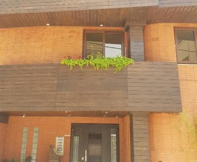 آپارتمان فرهنگ شهر ۱۴۰متری