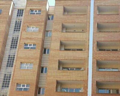 آپارتمان مجتمع برق