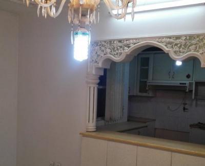 فروش آپارتمان 2 خواب تمیز و مرتب