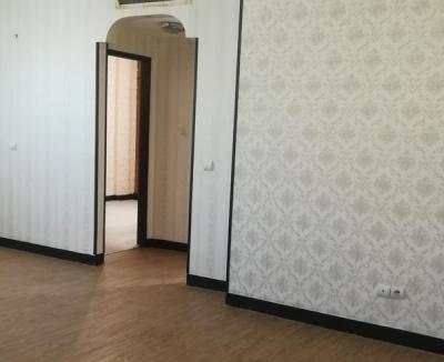 فروش آپارتمان