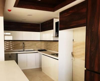 آپارتمان فوق لوکس،لاکچری،صفر،بهترین متریال ساخت