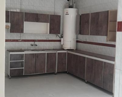 فروش منزل ویلایی، یک طبقه و نیم ۳۶۰متر، عرض ۱۵