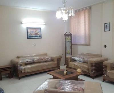 آپارتمان اکازیون ملکی بیست متری امام خمینی