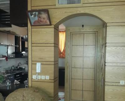 فروش منزل 2 طبقه با موقعیت عالی