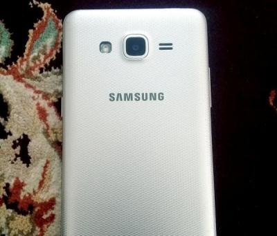 samsung grand prim +