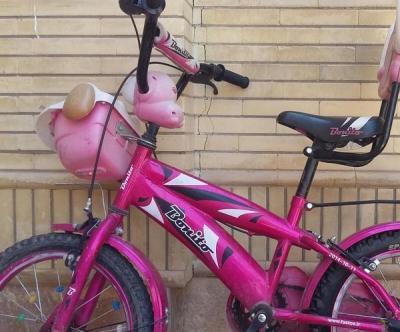 دوچرخه16