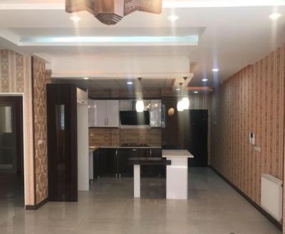 آپارتمان شهرک فرهنگیان ١١٥ متری