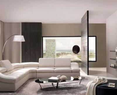 آپارتمان ١٣٢ متری گلدشت