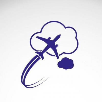 کیو چارتر | فروش بلیط چارتری هواپیما